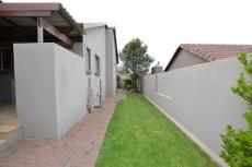 3 Bedroom House for sale in Thatchfield Estate 1060653 : photo#6