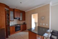 3 Bedroom House for sale in Thatchfield Estate 1060653 : photo#15