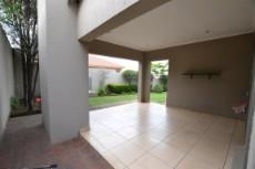 3 Bedroom House for sale in Thatchfield Estate 1060653 : photo#2