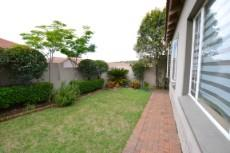 3 Bedroom House for sale in Thatchfield Estate 1060653 : photo#4