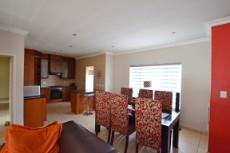 3 Bedroom House for sale in Thatchfield Estate 1060653 : photo#14