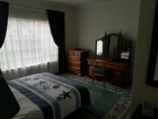 3 Bedroom Townhouse for sale in Eldoraigne 1060750 : photo#12