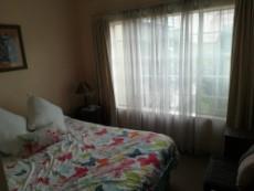 3 Bedroom Townhouse for sale in Eldoraigne 1060750 : photo#13