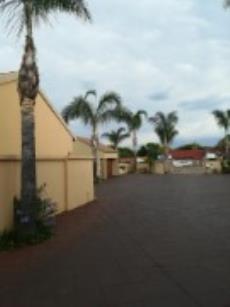 3 Bedroom Townhouse for sale in Eldoraigne 1060750 : photo#2
