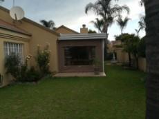 3 Bedroom Townhouse for sale in Eldoraigne 1060750 : photo#5
