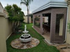 3 Bedroom Townhouse for sale in Eldoraigne 1060750 : photo#3