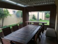 3 Bedroom Townhouse for sale in Eldoraigne 1060750 : photo#10