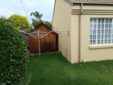 3 Bedroom Townhouse for sale in Eldoraigne 1060750 : photo#4