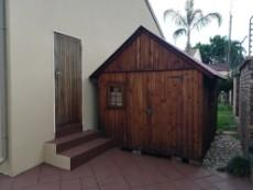 3 Bedroom Townhouse for sale in Eldoraigne 1060750 : photo#21