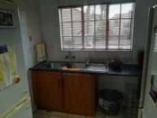 3 Bedroom Townhouse for sale in Eldoraigne 1060750 : photo#16