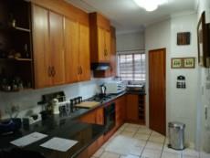 3 Bedroom Townhouse for sale in Eldoraigne 1060750 : photo#17