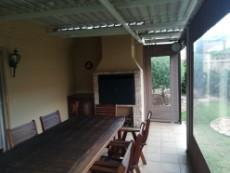 3 Bedroom Townhouse for sale in Eldoraigne 1060750 : photo#7