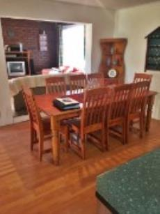 4 Bedroom House for sale in The Reeds 1060817 : photo#7