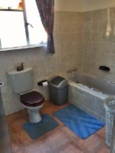 4 Bedroom House for sale in The Reeds 1060817 : photo#22