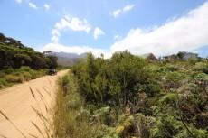 Vacant Land Residential for sale in Pringle Bay 1061201 : photo#0