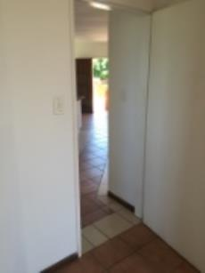 2 Bedroom Townhouse for sale in Mooikloof Ridge 1062184 : photo#28