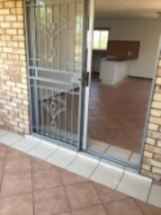 2 Bedroom Townhouse for sale in Mooikloof Ridge 1062184 : photo#15