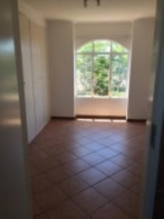 2 Bedroom Townhouse for sale in Mooikloof Ridge 1062184 : photo#24