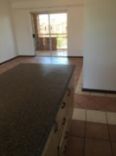 2 Bedroom Townhouse for sale in Mooikloof Ridge 1062184 : photo#18