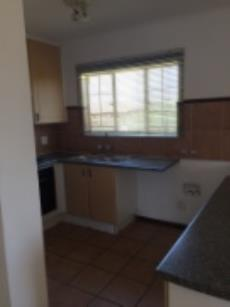 2 Bedroom Townhouse for sale in Mooikloof Ridge 1062184 : photo#16
