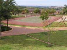 2 Bedroom Townhouse for sale in Mooikloof Ridge 1062184 : photo#2