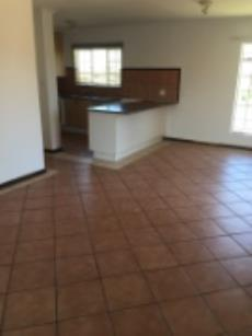 2 Bedroom Townhouse for sale in Mooikloof Ridge 1062184 : photo#0
