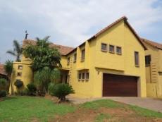 3 Bedroom House for sale in Midstream Estate 1062357 : photo#0