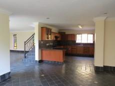 3 Bedroom House for sale in Midstream Estate 1062357 : photo#16