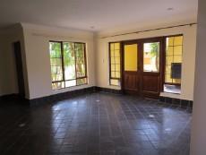 3 Bedroom House for sale in Midstream Estate 1062357 : photo#2