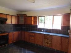 3 Bedroom House for sale in Midstream Estate 1062357 : photo#1