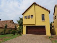 3 Bedroom House for sale in Midstream Estate 1062357 : photo#5