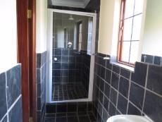 3 Bedroom House for sale in Midstream Estate 1062357 : photo#32