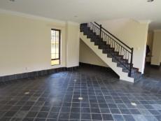 3 Bedroom House for sale in Midstream Estate 1062357 : photo#17