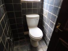3 Bedroom House for sale in Midstream Estate 1062357 : photo#13