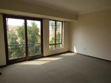 3 Bedroom House for sale in Midstream Estate 1062357 : photo#33