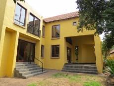 3 Bedroom House for sale in Midstream Estate 1062357 : photo#36