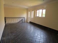 3 Bedroom House for sale in Midstream Estate 1062357 : photo#18