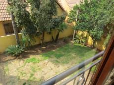 3 Bedroom House for sale in Midstream Estate 1062357 : photo#34