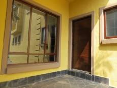 3 Bedroom House for sale in Midstream Estate 1062357 : photo#7