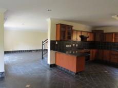 3 Bedroom House for sale in Midstream Estate 1062357 : photo#15