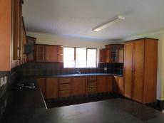 3 Bedroom House for sale in Midstream Estate 1062357 : photo#10