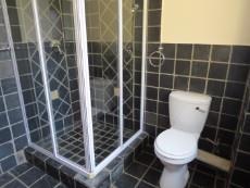 3 Bedroom House for sale in Midstream Estate 1062357 : photo#27