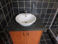3 Bedroom House for sale in Midstream Estate 1062357 : photo#28