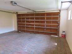 3 Bedroom House for sale in Midstream Estate 1062357 : photo#9