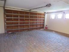 3 Bedroom House for sale in Midstream Estate 1062357 : photo#8