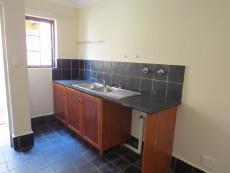 3 Bedroom House for sale in Midstream Estate 1062357 : photo#12
