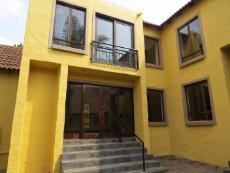 3 Bedroom House for sale in Midstream Estate 1062357 : photo#37