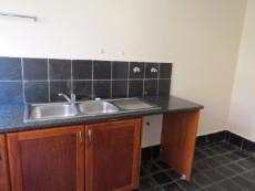 3 Bedroom House for sale in Midstream Estate 1062357 : photo#11