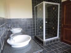3 Bedroom House for sale in Midstream Estate 1062357 : photo#24