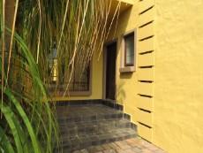 3 Bedroom House for sale in Midstream Estate 1062357 : photo#6